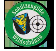 Schützengilde Wildschönau